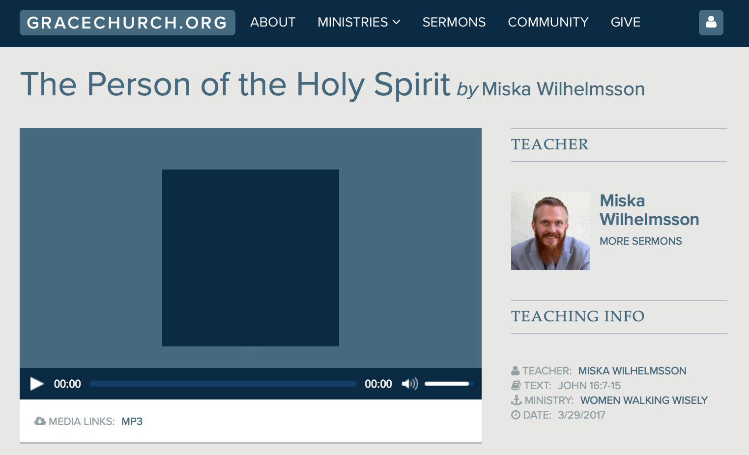 john16_sermon_web