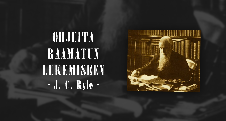 ryle_raamattu_blog