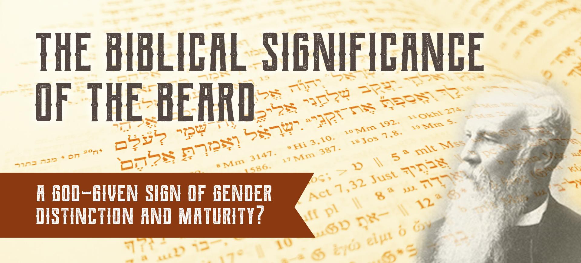 beard_blogpost_fb