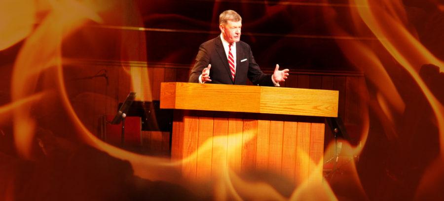 preaching_bg_v3