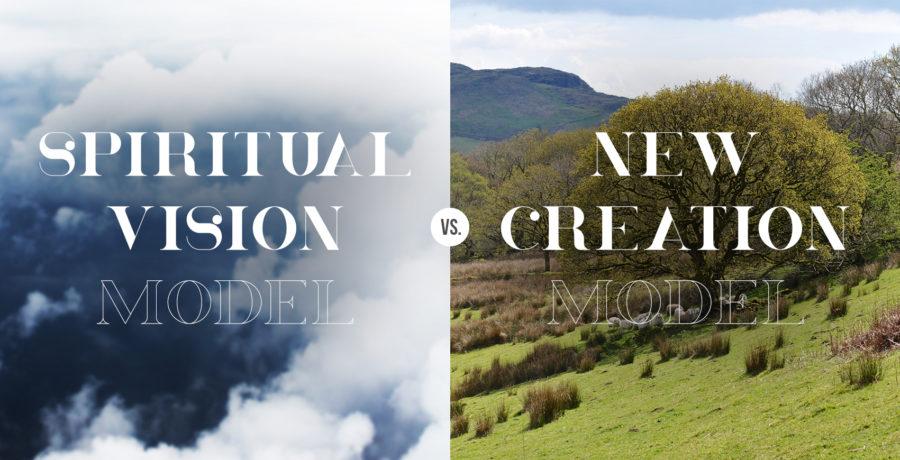 newcreation-blog